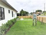 1930 36th Ave - Photo 25
