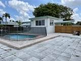 3071 85th Ave - Photo 10