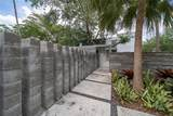 12625 78th Ave - Photo 20