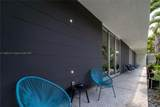 12625 78th Ave - Photo 28