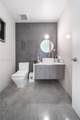 12625 78th Ave - Photo 49