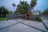 12625 78th Ave - Photo 56