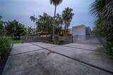 12625 78th Ave - Photo 58