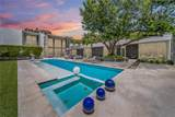 12625 78th Ave - Photo 80