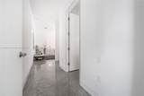12625 78th Ave - Photo 82