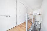 12625 78th Ave - Photo 86