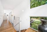 12625 78th Ave - Photo 87