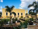 Merida Yucatan Mexic Tekax Yucatan - Photo 6