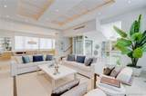 9501 Collins Ave - Photo 11