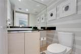 9501 Collins Ave - Photo 19