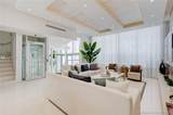 9501 Collins Ave - Photo 8