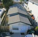 110 47th Ave - Photo 1
