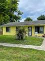 4230 55th Ave - Photo 1