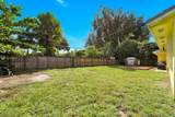 4230 55th Ave - Photo 30