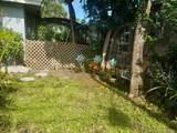 18 7th Ave - Photo 3