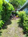 18 7th Ave - Photo 4