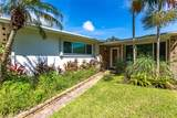 14825 82nd Ave - Photo 5