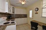 2903 Point East Dr - Photo 15