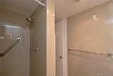 2903 Point East Dr - Photo 21