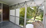 2903 Point East Dr - Photo 28