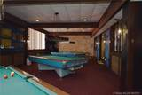 2903 Point East Dr - Photo 39