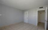 2903 Point East Dr - Photo 5