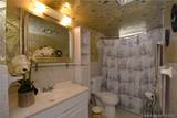 2903 Point East Dr - Photo 8