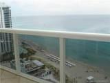 1800 Ocean Dr - Photo 1