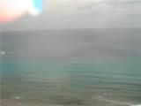 1800 Ocean Dr - Photo 3