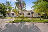 1795 14th Ave - Photo 1