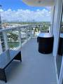 2401 Collins Ave - Photo 2