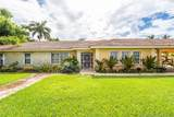 19433 137th Ave - Photo 1
