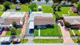 19325 43rd Ave - Photo 1