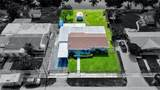 19325 43rd Ave - Photo 2