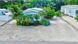 27 Gasparilla Drive - Photo 20
