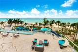 18683 Collins Ave - Photo 10