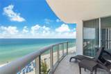18683 Collins Ave - Photo 7