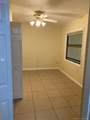 5240 97th Ave - Photo 3