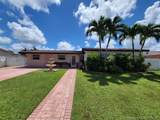 17415 86th Ave - Photo 1