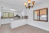 2525 65th Ave - Photo 10