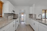 2525 65th Ave - Photo 11