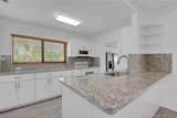 2525 65th Ave - Photo 12
