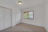 2525 65th Ave - Photo 14