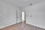 2525 65th Ave - Photo 15