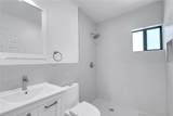 2525 65th Ave - Photo 16
