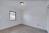 2525 65th Ave - Photo 17
