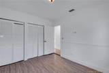 2525 65th Ave - Photo 18