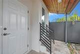 2525 65th Ave - Photo 24