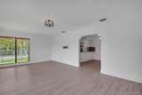 2525 65th Ave - Photo 6