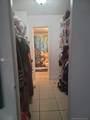 1805 Sans Souci Blvd - Photo 7